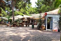 Dinopark Antalya, Goynuk, Turkey