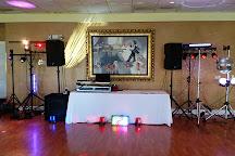 The Club at Eaglebrooke, Lakeland, United States