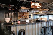 Tennessee Brew Works, Nashville, United States