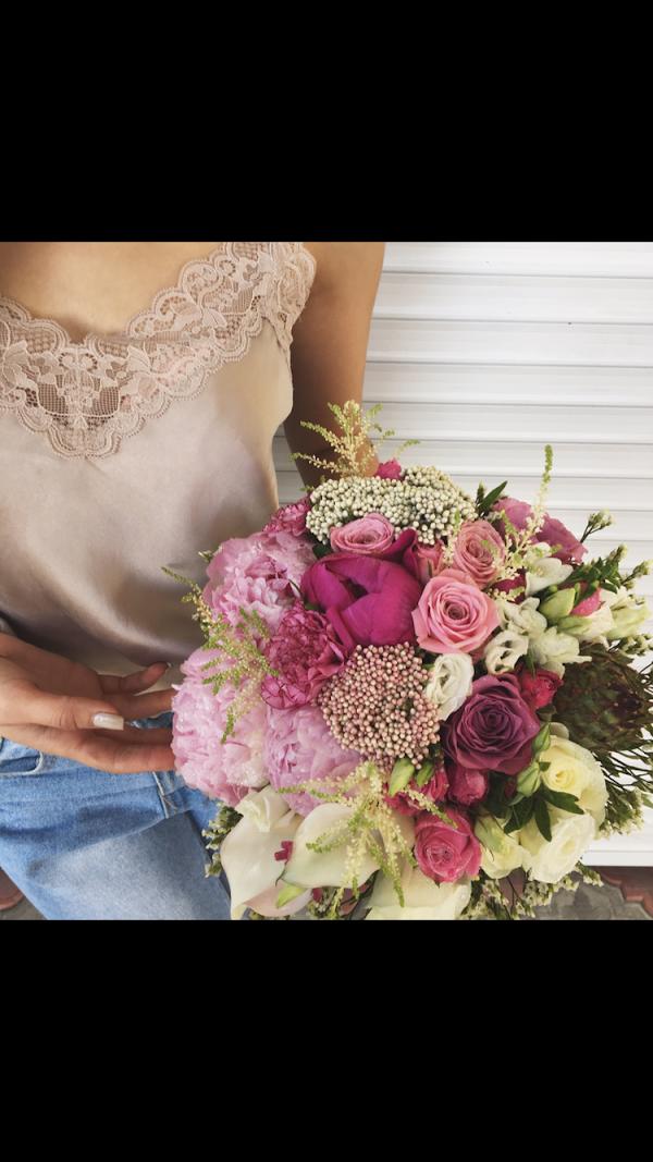 Цветы доставка нерюнгри