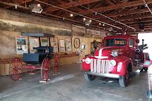 Sedona Heritage Museum, Sedona, United States
