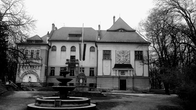Palóc Museum