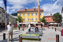 Liebburg, Lienz, Austria