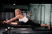 Destin Pilates and Aerial, Destin, United States
