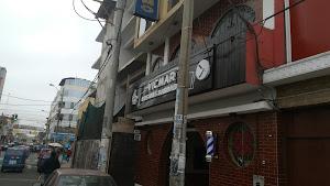 vicmar barber shop 1