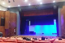 Kenya National Theatre, Nairobi, Kenya