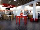 Vodafone на фото Житомира