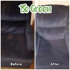 Be Green Services denver USA