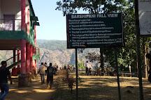 Similipal National Park, Baripada, India