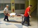 Academy Akkadian First Aid Training Center на фото Измира
