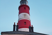 Happisburgh Lighthouse, Happisburgh, United Kingdom