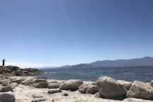 Salton Sea, California, United States
