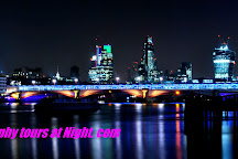 Photography Tours at Night LTD, London, United Kingdom
