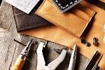 ✪ ТЕКСИМАТ- натуральная и искусственная кожа, экокожа, мебельный поролон. Магазин кожи