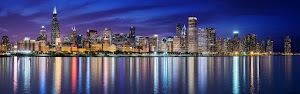 Chicago Private Tours and Productions