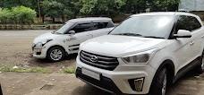 KGN Auto Parts And Dealer amravati