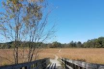 Woodcock Lake Park, Meadville, United States