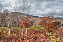 Sunday River Golf Club, Newry, United States