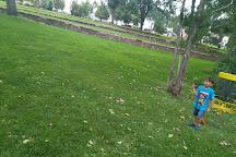 City Park, Pueblo, United States
