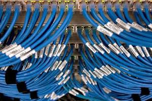 Mejcom Soluciones Integrales Redes Sistemas Telecomunicaciones 1