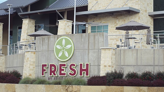 FRESH by Brookshire's Fuel Center