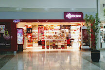 Shopping Rio Verde, Rio Verde, Brazil