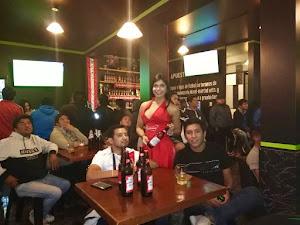 BetSport - Sport Bar 7
