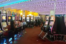 Casino de Mallorca, Palma de Mallorca, Spain