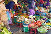 Thuan Tinh Island - Cooking Tour, Hoi An, Vietnam