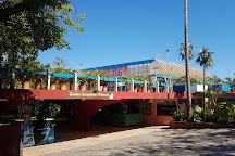 Centro Comercial Hicacos, Varadero, Cuba