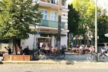 Weinerei, Berlin, Germany