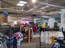 Kahana Gateway Shopping Center maui hawaii