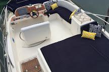 Cancun Yacht Rentals, Cancun, Mexico