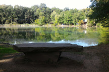 Closter Nature Center, Closter, United States