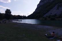 Oasi Naturalistica Lago Di Nembia, San Lorenzo in Banale, Italy