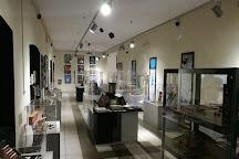 Museum of Toys and Play, Kielce (Muzeum Zabawek i Zabawy, Kielce), Kielce, Poland