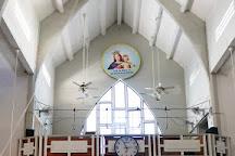 Bac Thanh Church, Nha Trang, Vietnam