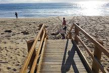 Injidup Beach, Yallingup, Australia