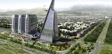 BRIGHT HOMES Real Estate islamabad