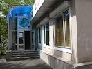 Глобус ООО, улица Гоголя на фото Пятигорска