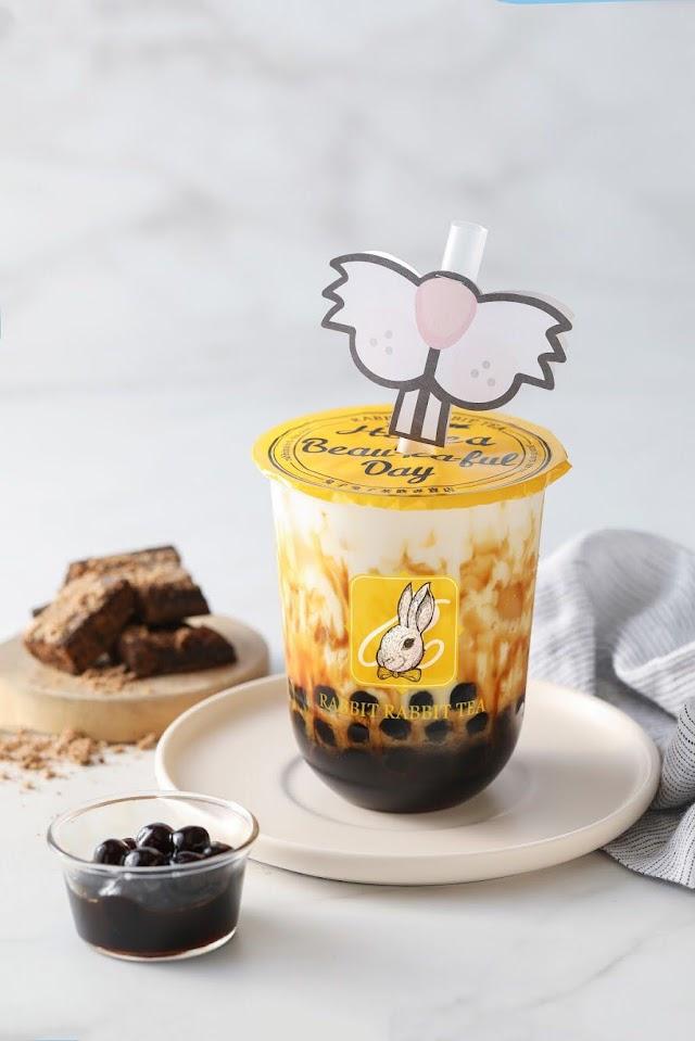 Xiang Xiang Noodle 乡香麵