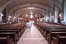 Saint Joseph's Oratory of Mount Royal