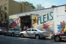 Artists & Fleas, Brooklyn, United States
