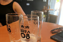 Birra 08, Barcelona, Spain