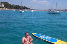 Boat Trip Mallorca with Cata Simo, Palma de Mallorca, Spain