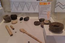 Museo Arqueologico Numba Charava, Villa Carlos Paz, Argentina