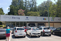 Hering Museum, Blumenau, Brazil