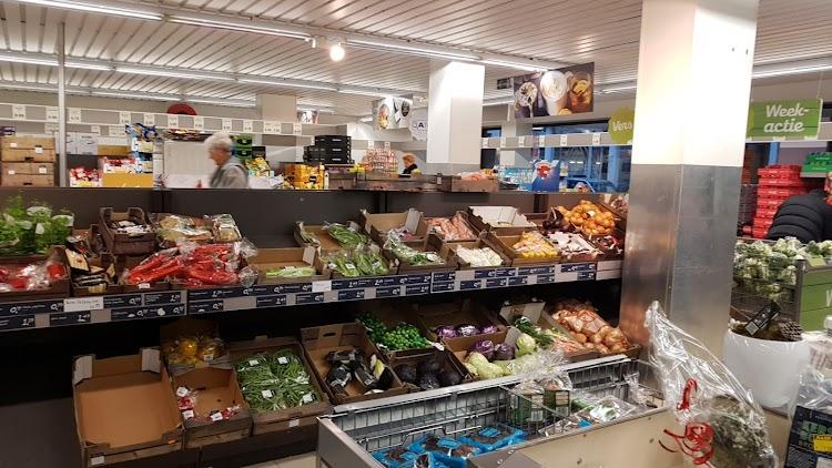 ALDI Den Haag