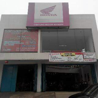 Klinik BERSALIN SUTRA