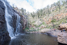 MacKenzie Falls, Hamilton, Australia
